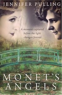 Monet's Angels