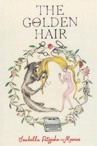 The Golden Hair