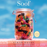 Soof (Unabridged)