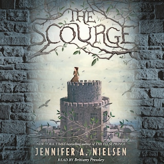 The Scourge (Unabridged)