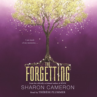 The Forgetting (Unabridged)