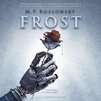 Frost (Unabridged)