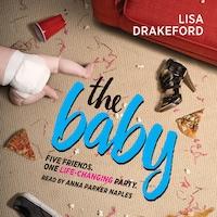 The Baby (Unabridged)