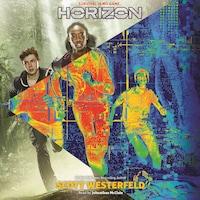 Horizon - Horizon, Book 1 (Unabridged)