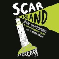 Scar Island (Unabridged)