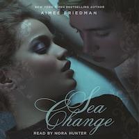 Sea Change (Unabridged)