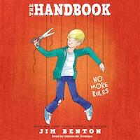 The Handbook (Unabridged)