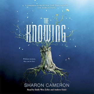 The Knowing (Unabridged)