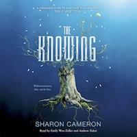 The Knowing (Unabridged)