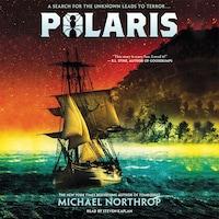Polaris (Unabridged)