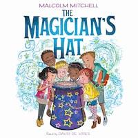 The Magician's Hat (Unabridged)