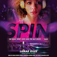 Spin (Unabridged)