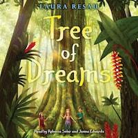 Tree of Dreams (Unabridged)