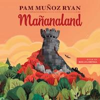 Mañanaland (Unabridged)