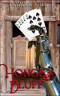 Hong's Bluff