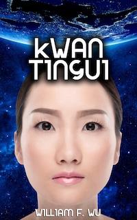 Kwan Tingui