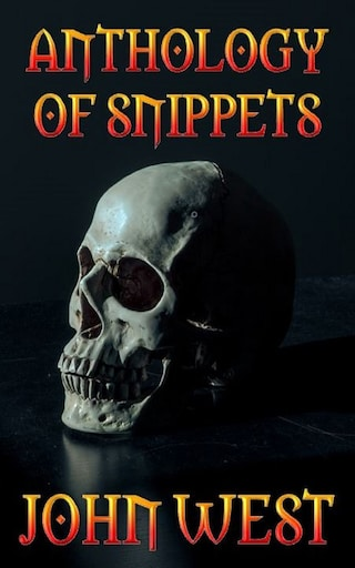 Anthology of Snippets