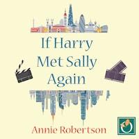 If Harry Met Sally Again