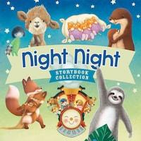 Night Night Collection