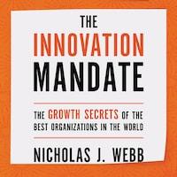 The Innovation Mandate