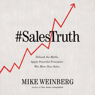 Sales Truth