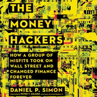 The Money Hackers