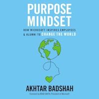 Purpose Mindset