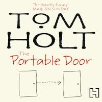 The Portable Door