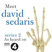 Meet David Sedaris: Series Two