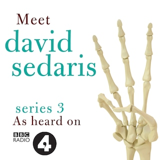 Meet David Sedaris: Series Three