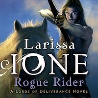 Rogue Rider