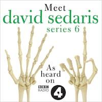 Meet David Sedaris: Series Six