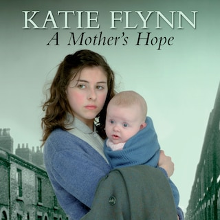 A Mother's Hope