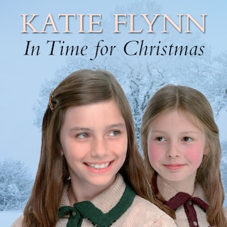 In Time for Christmas
