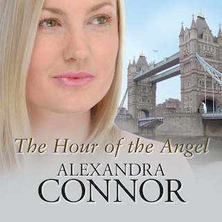 The Hour of the Angel