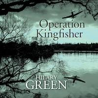 Operation Kingfisher