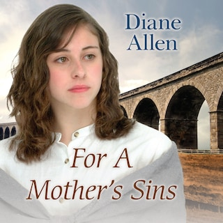 For a Mother's Sins
