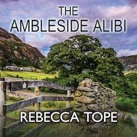 The Ambleside Alibi