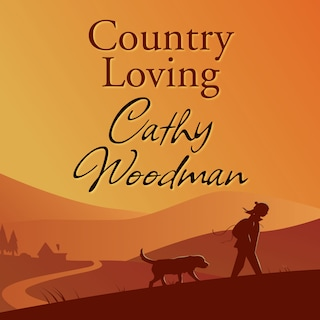 Country Loving