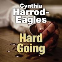 Hard Going