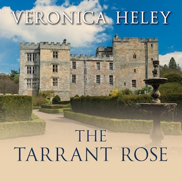 The Tarrant Rose