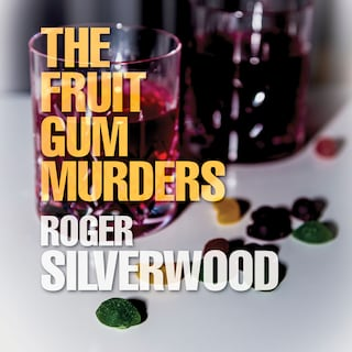 The Fruit Gum Murders