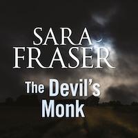 The Devil's Monk