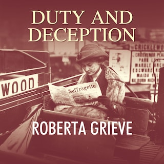 Duty and Deception