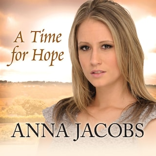 A Time For Hope