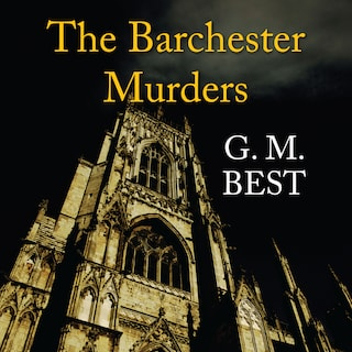 The Barchester Murders