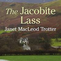 The Jacobite Lass