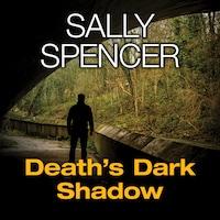 Death's Dark Shadow