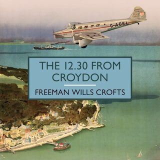 The 12.30 From Croydon