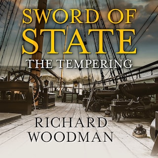 Sword of State: The Tempering